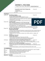 Jeffrey Weltzer Resume.pdf