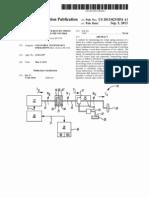 US204.pdf