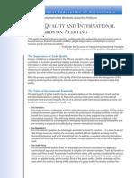Audit_Quality_Fact_Sheet.pdf