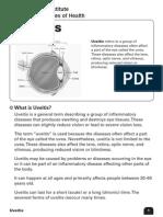 FactsAbout_UVEITIS_2013.pdf