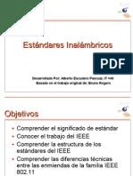 02_es_estandares-inalambricos_presentacion_v01.pdf
