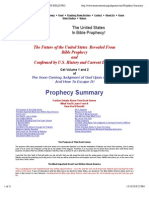 1PROPHECY, SUMMARY UNITED STATES IN BIBLE PROPHECY, SUMMARY AMERICA IN BIBLE PROPHECY.pdf