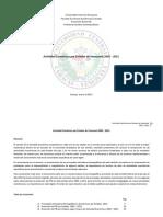 Actividad Económica por Estados de Venezuela 2001 - 2011..pdf