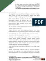 SPKD KAB PATI 2010-2014 24324e03d9