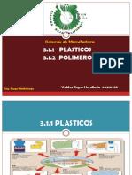 plasticosypolimeros-100115140023-phpapp01