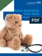 PICUfamilyguide-parentinformation.pdf