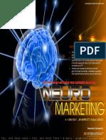 neuroMarketing-may2011-kl.pdf