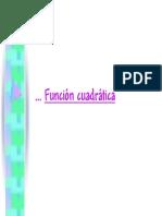 funcin-cuadrtica-1223943195526243-8