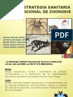 Expo de Zoonosis Dipos