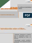 Presentación PP Desigualdad VM LACRO 2012