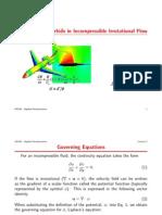 lecture3-5.pdf