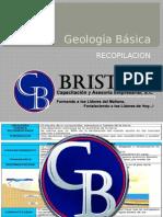 1.-  Geología Básica.pptx