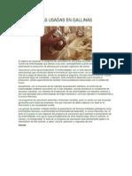 VACUNAS MAS USADAS EN GALLINAS.pdf