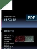 SIFILIS power point.pptx