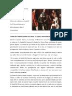 Proyecto Final-Historia II