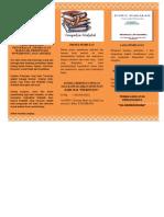 jasa pembuatan makalah murah DAN BERKUALITAS.docx
