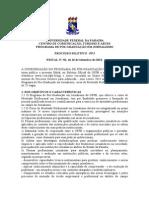 EDITAL_MESTRADO_PROFISSIONAL_2014