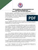 reglamento_instruccion_premilitar