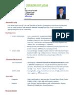 CURRICULUM VITAE of ChhayRith - Copy - Copy.pdf
