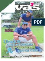 Evas 27-10-2013.pdf