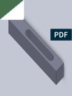 Part11.vhjgkjgPDF.PDF