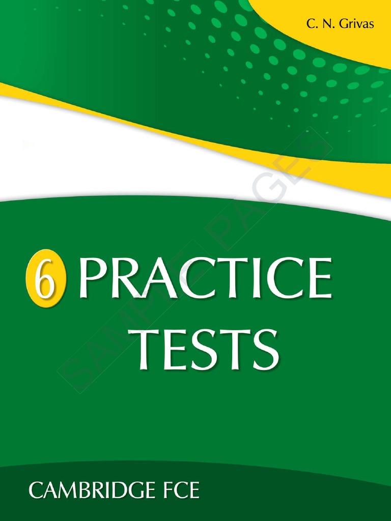 punctuation test multiple choice pdf