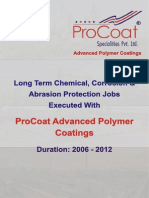 industrialcorrosionprotection2012-130124032153-phpapp01.pdf