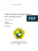gejaladan diagnosis gangguan depresi ferni.docx