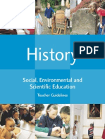 Primary_History_Guidelines.pdf