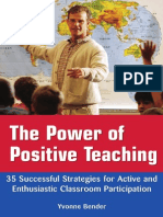 The Power of Positive Teaching.pdf