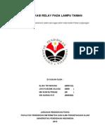 Paper-Relay.pdf