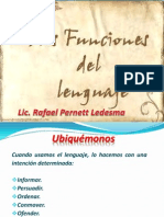 Funciones Del Lenguaje_3[1]