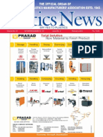 Plastic News Feb 2012.pdf