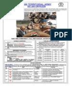 TAadv.pdf