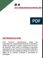 Cap. 4 Presentación