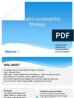 41251534-Wal-Mart-s-Sustainability-Strategy-Group-13.pptx