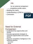 cpmmatrix-120718132620-phpapp01.pptx