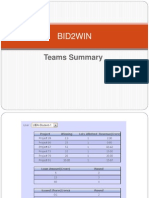 BID2WIN_team_summary.pptx