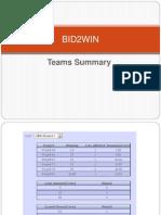 BID2WIN_team_summary.pptx