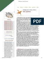 Mitologia greca e latina - Ione, Iperione.pdf