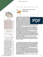 Mitologia greca e latina - Iolao, Iole.pdf