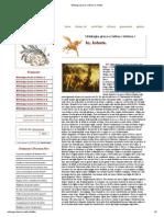 Mitologia greca e latina - Io, Iobate.pdf