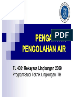 pengantar-pengolahan-air-bersih-compatibility-mode.pdf
