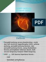 Penyakit jantung hipertensi (hhd).pptx