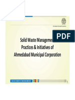 Solid waste Management In AMC.pdf