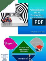 PROSPECTIVA EN EL AMBITO PERSONAL YULIMAR JIMENEZ.pdf