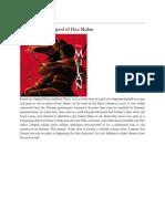 Mulan vs Hua Mulan.docx