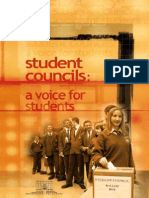 studentcouncilvoice