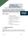handbook-for-foreign-internationals-rev_06-10-09