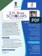 SN-Bose-Scholars-Program-2013_Flyer.pdf